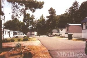 Photo of North Main Street Mobile Home Park, Roxboro, NC