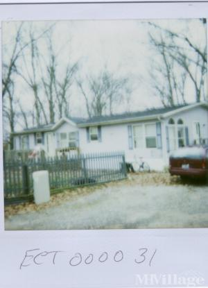 Photo of Rogers Mobile Home Park, Mystic, CT
