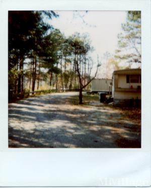 Photo of Rocky Brook Mobile Home Park - Phase 2, Carrboro, NC