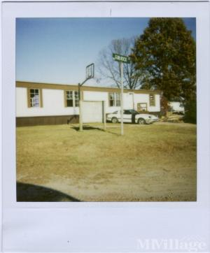 Photo of Gil-rock West Mobile Home Park, Summerfield, NC