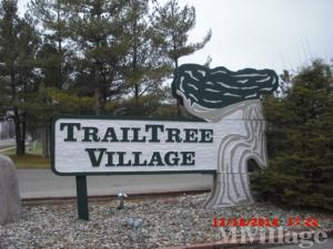 Photo of Trail Tree Village, Coldwater, MI