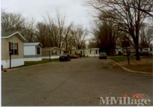 Photo of Eaton Mobile Home Community, Eaton, IN