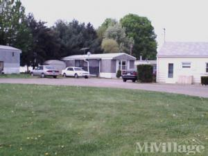 Photo of Bennetts Mobile Home Park, Colliers, WV