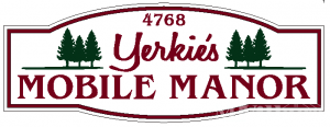 Photo of Yerkies Mobile Manor, Vernon, NY