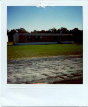 Photo Of Marlowe Mobile Home Park Darlington SC