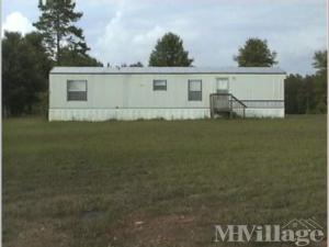 Photo of Roupes Rentals, Gaffney, SC