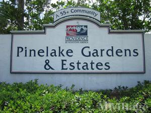Photo of Pinelake Gardens, Stuart, FL