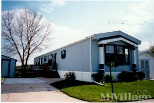 Photo of Carlton Mobile Home Court, Springville, IA