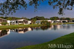 Photo of The Mark Mobile Home Park, Saint Cloud, FL