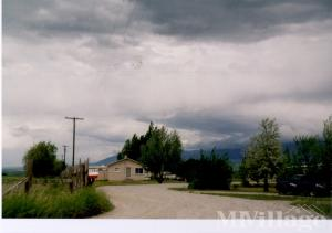 Photo of Faith, Belgrade, MT
