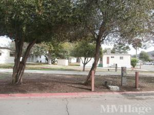 Photo of Mission Del Magnolia Mobile Home Park, Santee, CA