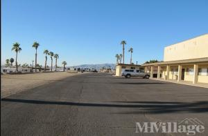 Photo Of Fountain Youth Spa Rv Park Niland CA