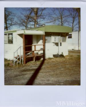 Photo of Bryans Road Trailer Camp, Bryans Road, MD