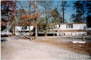 Photo of Pine Level Trailer Park, Selma, NC