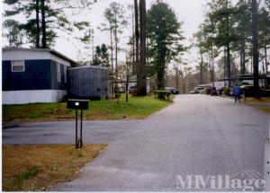 Photo Of Conners Mobile Home Park Marietta GA