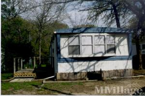 Photo of Woodway Mobile Home Park, College Station, TX