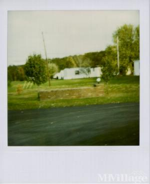 Photo of Pride Estates Manufactured Homes, Bedford, IN
