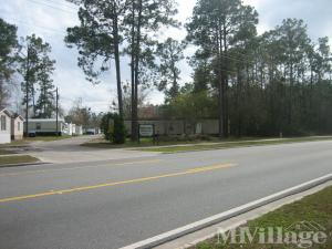 Photo of Hidden Oaks Manufactured Home Comunity, Lake Butler, FL