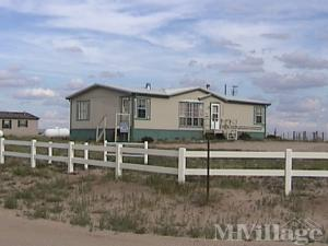 Photo of Grand View Mobile Home Park, Calhan, CO