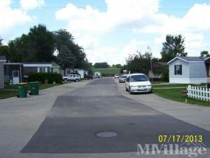 Photo of Dons Mobile Manor, Waunakee, WI