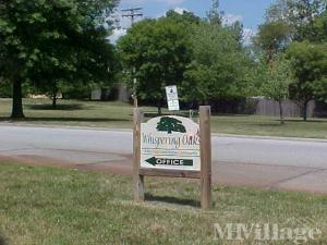 Louisville KY Senior Retirement Living Manufactured and Mobile