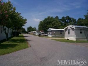 Trailer homes lake charles la - High of the dead season 1 ... on homes for rent in iowa la, homes for rent in opelousas la, homes for rent in jeanerette la,