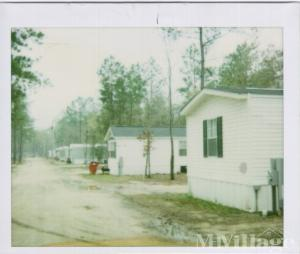 Photo of Palmetto Acres, Darlington, SC