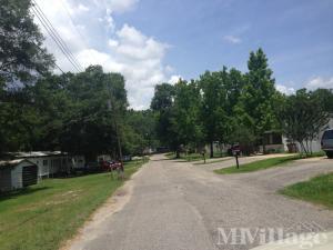 Photo Of Griffith Mobile Home Park AL