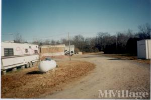 Photo of Fleming Mobile Home Park, North Little Rock, AR