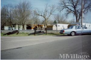 Photo of Valley View Mobile Home Park, Sioux Falls, SD