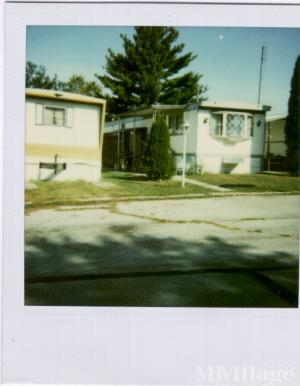 Photo of Fourth Street Mobile Home Park, Avilla, IN