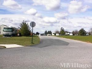 Photo of Meadowview Mobile Home Park, Dover, PA