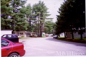 Photo of Whispering Pines, Portland, ME