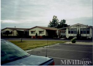Photo of Duna Vista Mobile Home Park, Oceano, CA