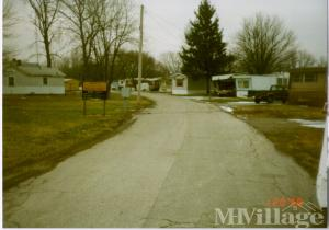 Photo of Valley Grove Mobile Home Park, Anderson, IN
