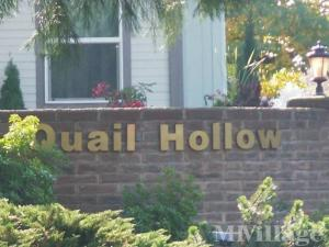 Photo of Quail Hollow, Fairview, OR