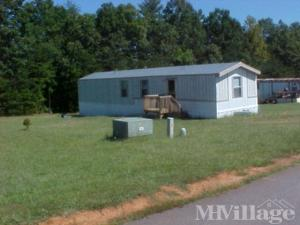 Photo of Houston Mobile Home Park, Conover, NC