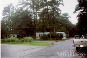 Photo Of River Park Mobile Home Valdosta GA
