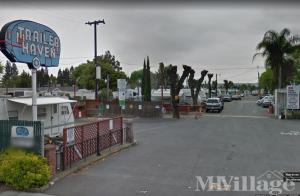 Photo of Trailer Haven, San Leandro, CA