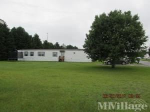 Photo of Westside Mobile Home Park, Cameron, NC