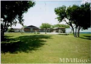 Photo of Midway Mobile Home Park, Temple, TX