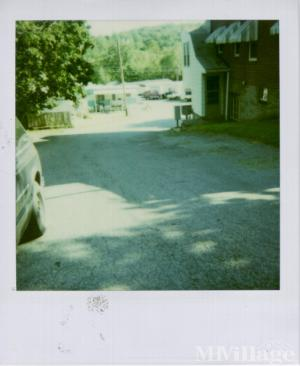 Photo of Liable Mobile Home Park, Bethlehem, PA