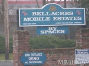 Photo of Bellacres Estates, Gresham, OR