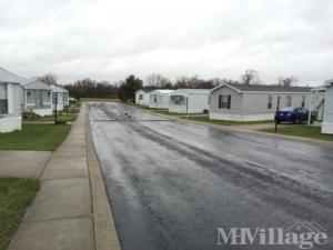 Photo of Emerald Pines Mobile Home Park, New Vienna, OH