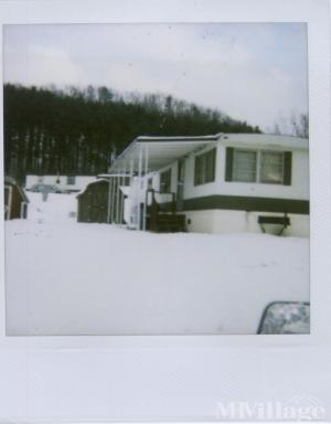 Photo of Mohican River Estates, Loudonville, OH