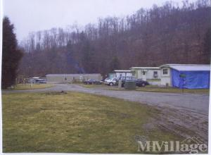 Photo of Camoset Village, Johnstown, PA