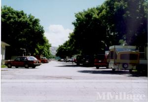 Photo of Colonial Woods Mobile Home & Rv Park, North Salt Lake, UT