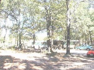 Photo of Oak Leaf Mobile Home Park, Emory, TX