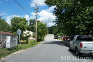 Photo of Porter Wood Mobile Home Park, Williston, VT