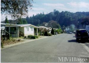 Photo of River Lane, Ukiah, CA